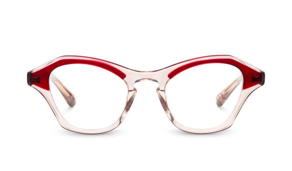 f60949a0d Crane von Kaleos. 160€   Okuliare   Eyeglasses, Glasses a Eyewear