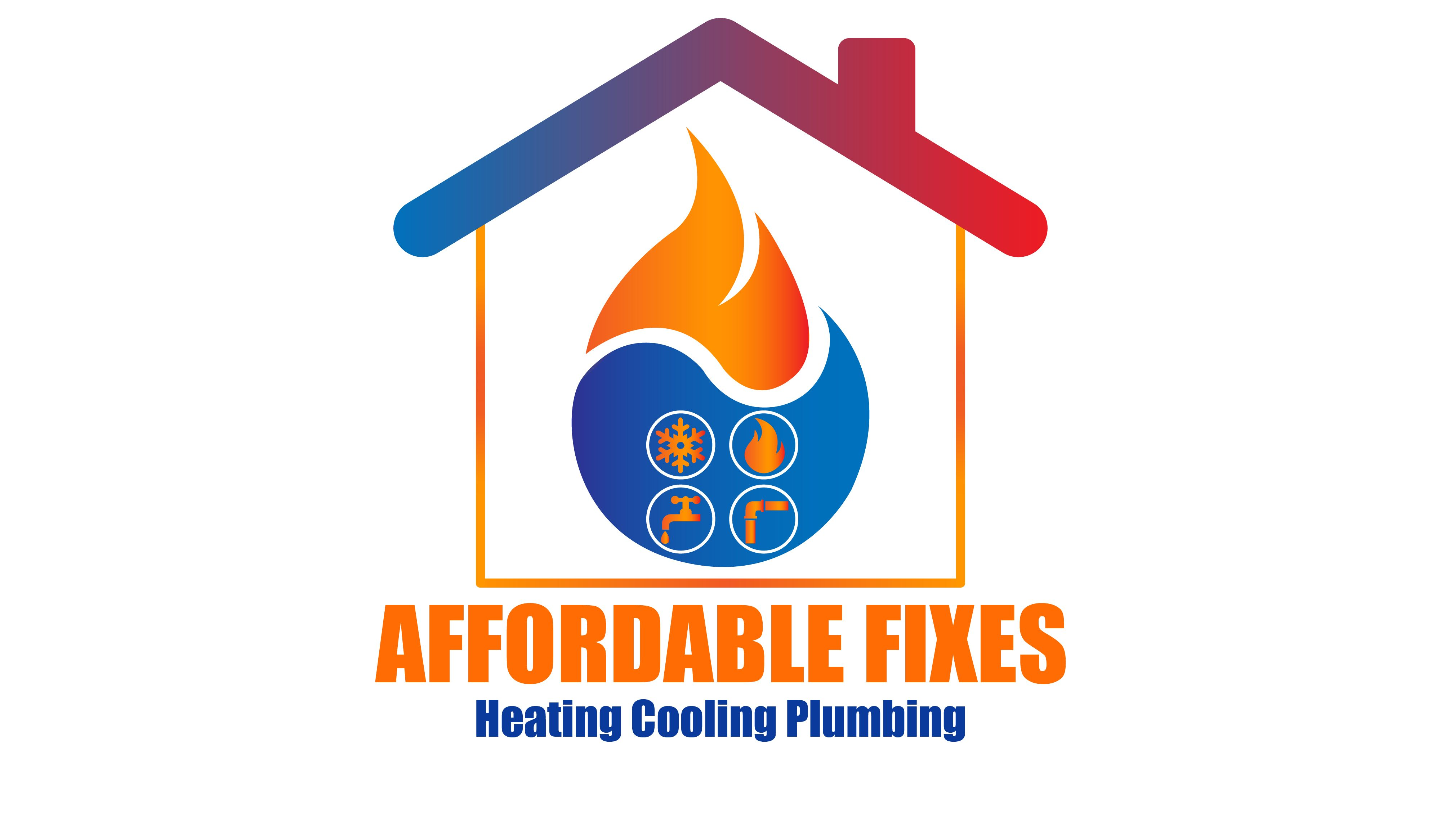 Affordable Fixes, LLC 101 Geiger Rd. Unit 8 Philadelphia