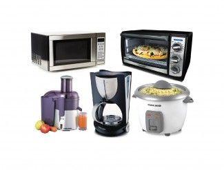 Kitchen Appliances Plr Articles Outdoor Kitchen Appliances