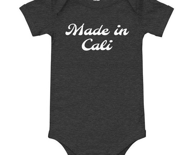 Wonderlust Onesie Outdoors Newborn Happy Lazy Shade Mountains Made in Oregon T-Shirt Black