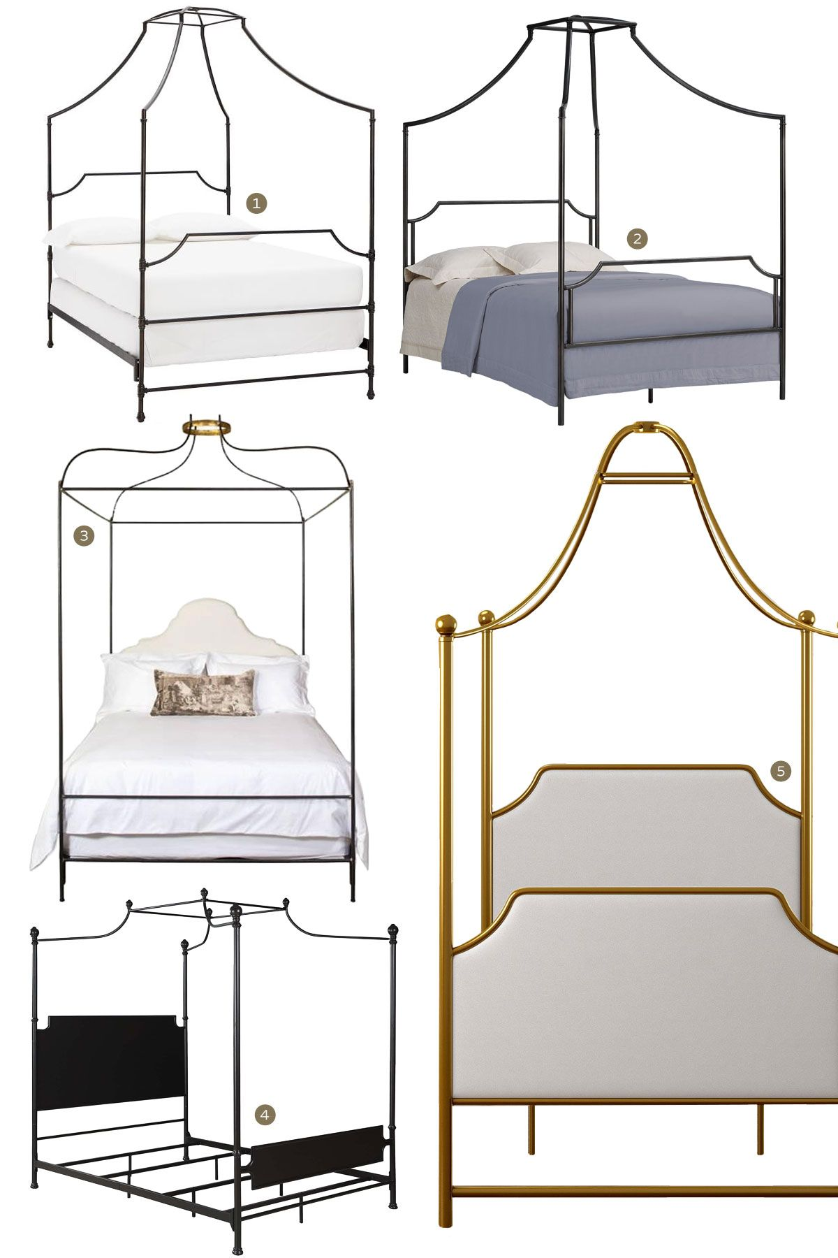 curved canopy bed on canopy beds curved metal how to make bed metal canopy bed black canopy beds pinterest
