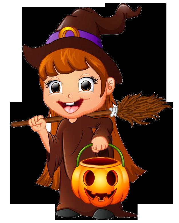 Pin De Rosario Martinez Gutierrez En Brujitas Dibujos Animados De Halloween Dibujos De Calabazas Halloween Siluetas De Halloween