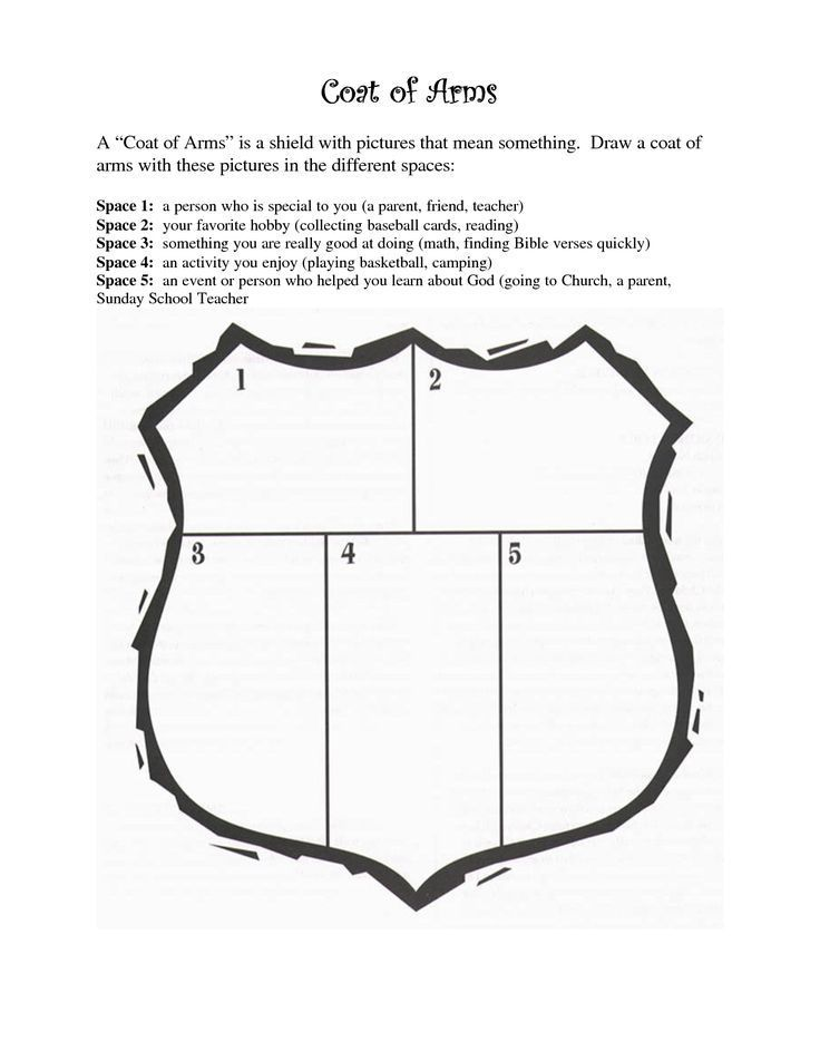 Family Therapy Worksheets 1000 Ideas About Family Therapy