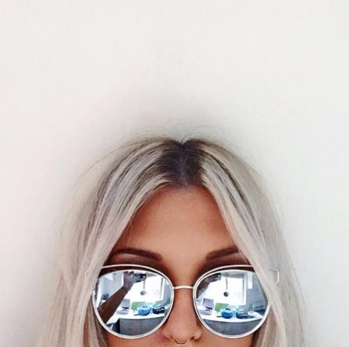 8653302f17045 Pinterest   karengm29 Wayfarer, Summer 2017 Sunglasses, Dior Sunglasses,  Coach Sunglasses,