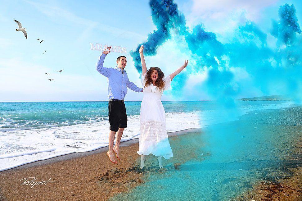 Larnaca Wedding Photographer Beach Weddings In 2020 Wedding Photography Pricing Affordable Wedding Photography Underwater Wedding