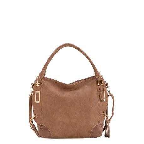 27c7de129b Carpisa - Shop Online - Donna - Borse - Elisir Bis-Shopping a mano ...