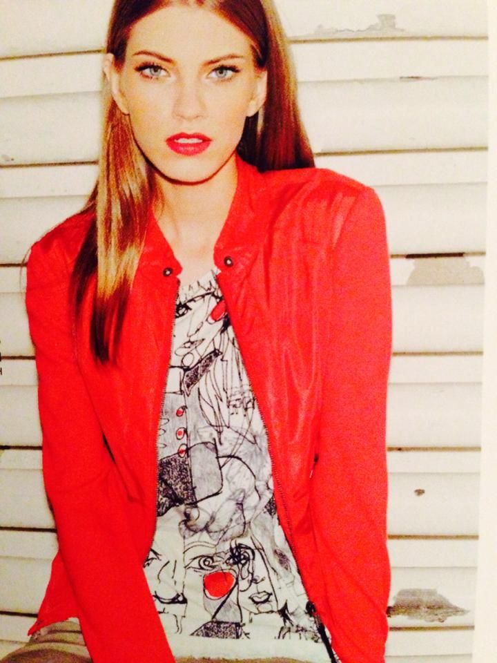 STOREY WOMENSWEAR, 17 Linen Green, MOYGASHEL, Dungannon Tel: 02887 729770 Available in store