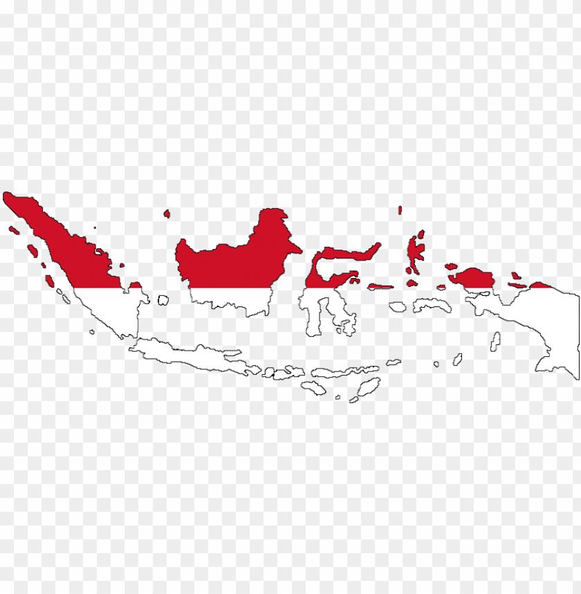 Eta Indonesia Merah Putih PNG Image With Transparent Background Png - Free  PNG Images | Free Png, Banner Design, Free Clip Art