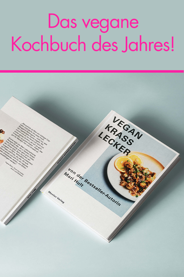 Erfahre Mehr Uber Diesen Bestseller Vegane Kochbucher Lecker Vegane