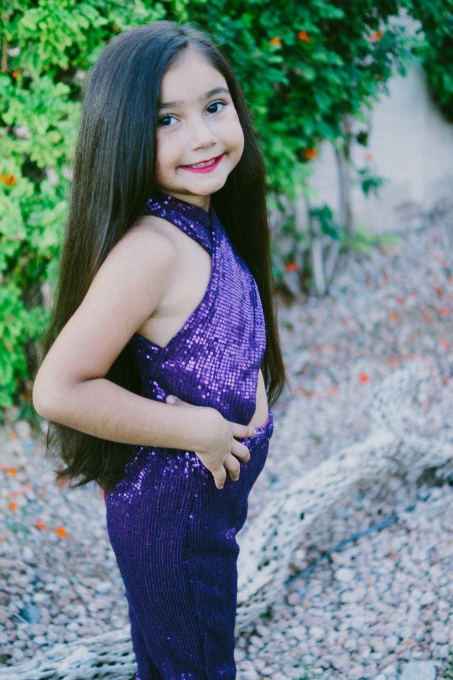 Selena Costume DIY Selena costume, Costumes, Jasmine costume