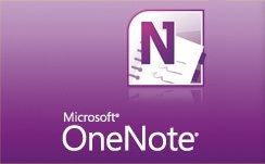 Collaborating in OneNote Microsoft® OneNote® is a great place to gather brilliant ideas from talented people. In addition to being a great note-taking application, OneNote makes a superb collaboration platform. Now that Microsoft has made OneNote free for Mac and Windows, anyone can use OneNote and everyone can have OneDrive (formerly SkyDrive). You can collaborate on projects with multiple content types, across organizational lines and even international boundaries.