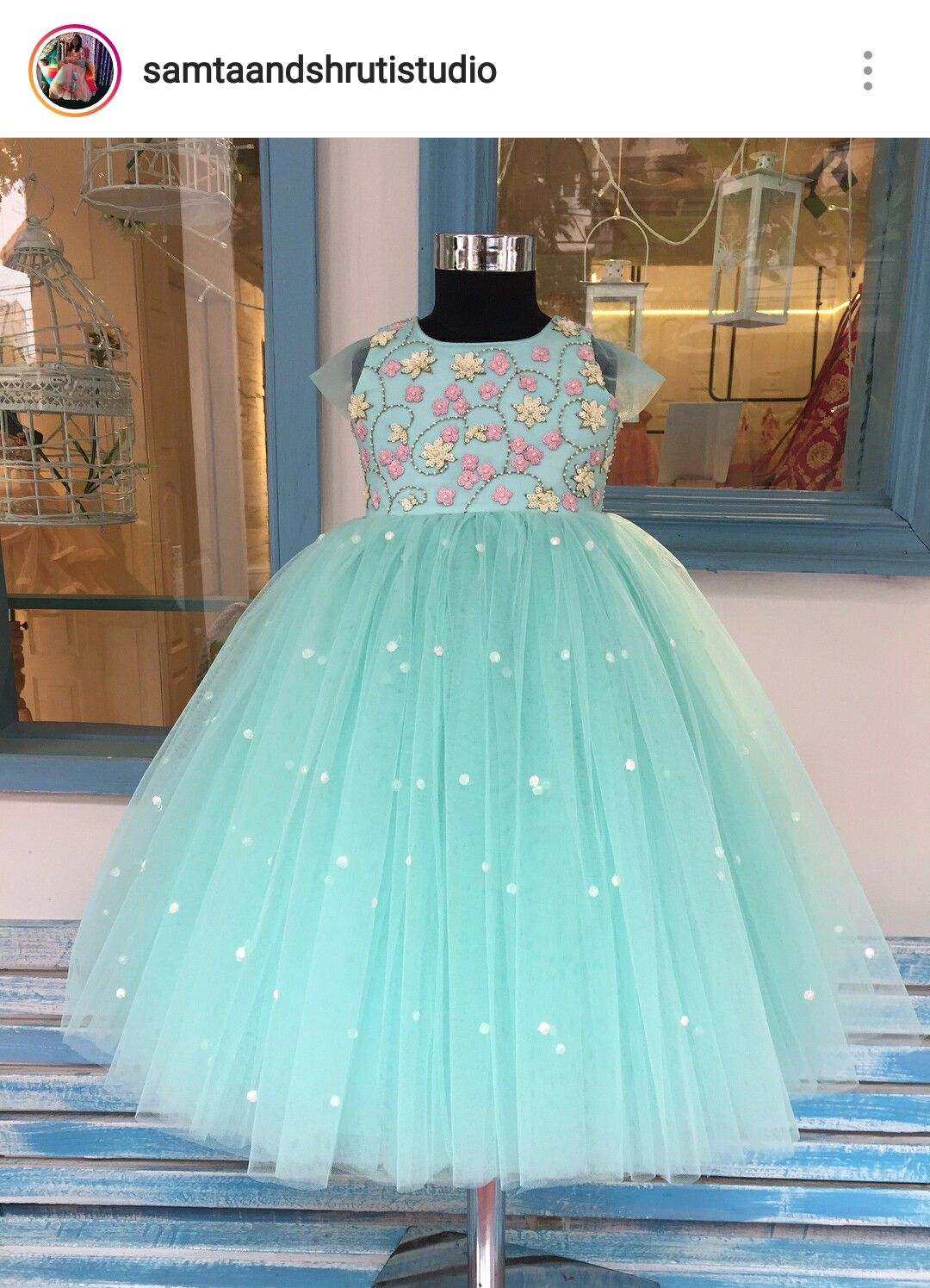 82f4428c79f use the purple rose for top organza bottom and cape with the fuzzy sparkle  fabric boom