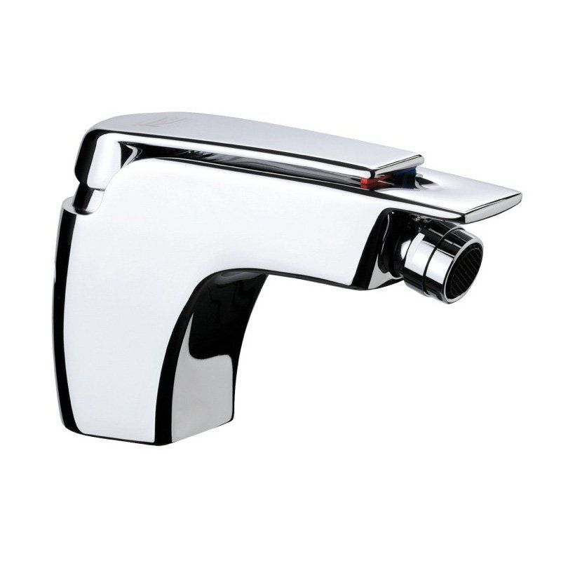 Remer by Nameeks A21US Bidet Faucet - REMER A21US | Products ...