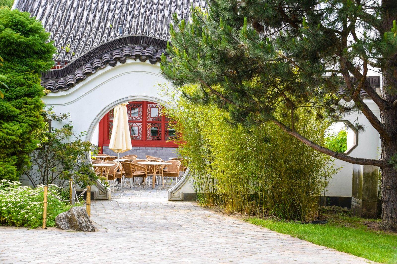 Best Interior Home Design Trends For 2020 Outdoor Decor Outdoor