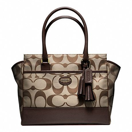 Coach Reserve - NEW ARRIVALS - Coach Factory Official Site   Fits My ... b7671d6619
