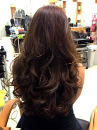 Image Result For Layered Haircuts For Long Hair Indian Women Haircuts For Long Hair Long Layered Haircuts Front Hair Styles