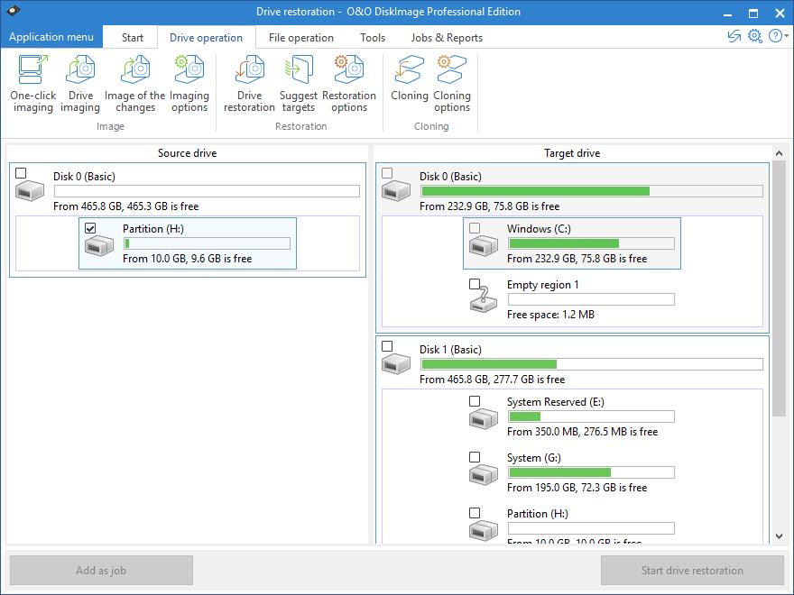 O O Diskimage Professional Merupakan Salah Satu Software Yang Berfungsi Untuk Membantu Mencadangkan Data Data Anda Dari Berbagai Macam Format Hardisk Aplikasi
