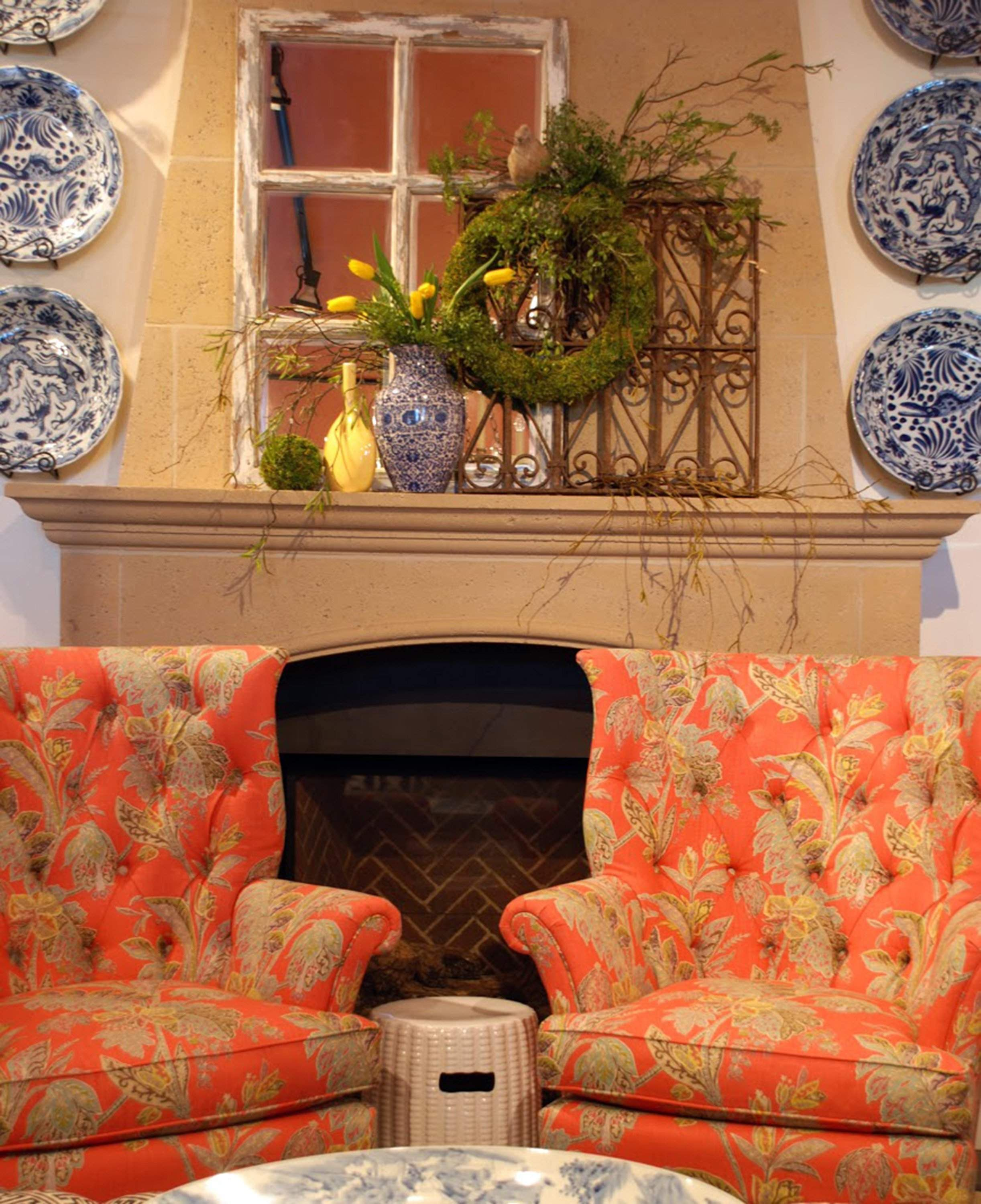 Pin By Jaymes Thompson On Living Room Ideas