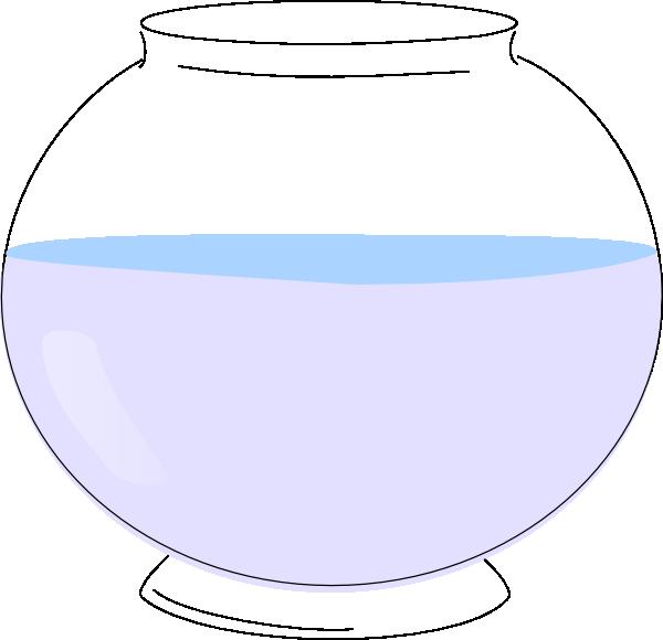 Empty Bowl Clipart Clipart Best Science Experiments For Preschoolers Clip Art Fish Bowl