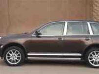 حراج السيارات أكبر موقع لبيع وشراء السيارات Car Suv Vehicles