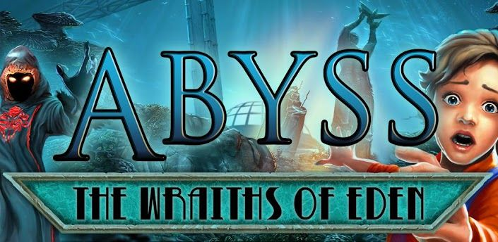 abyss the wraiths of eden keygen
