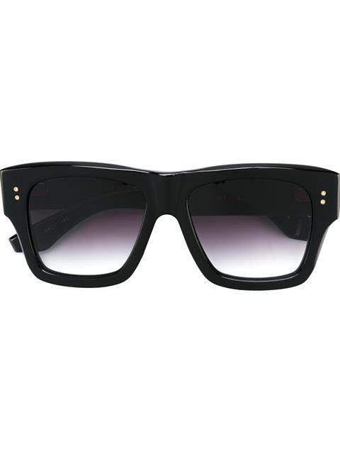 3b119d5f99e7 DITA EYEWEAR square frame sunglasses.  ditaeyewear  оправе