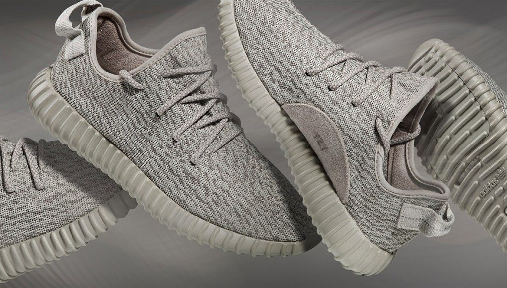 yeezy boost 350 moonrock cheap yeezy boost 350 turtle dove for sale