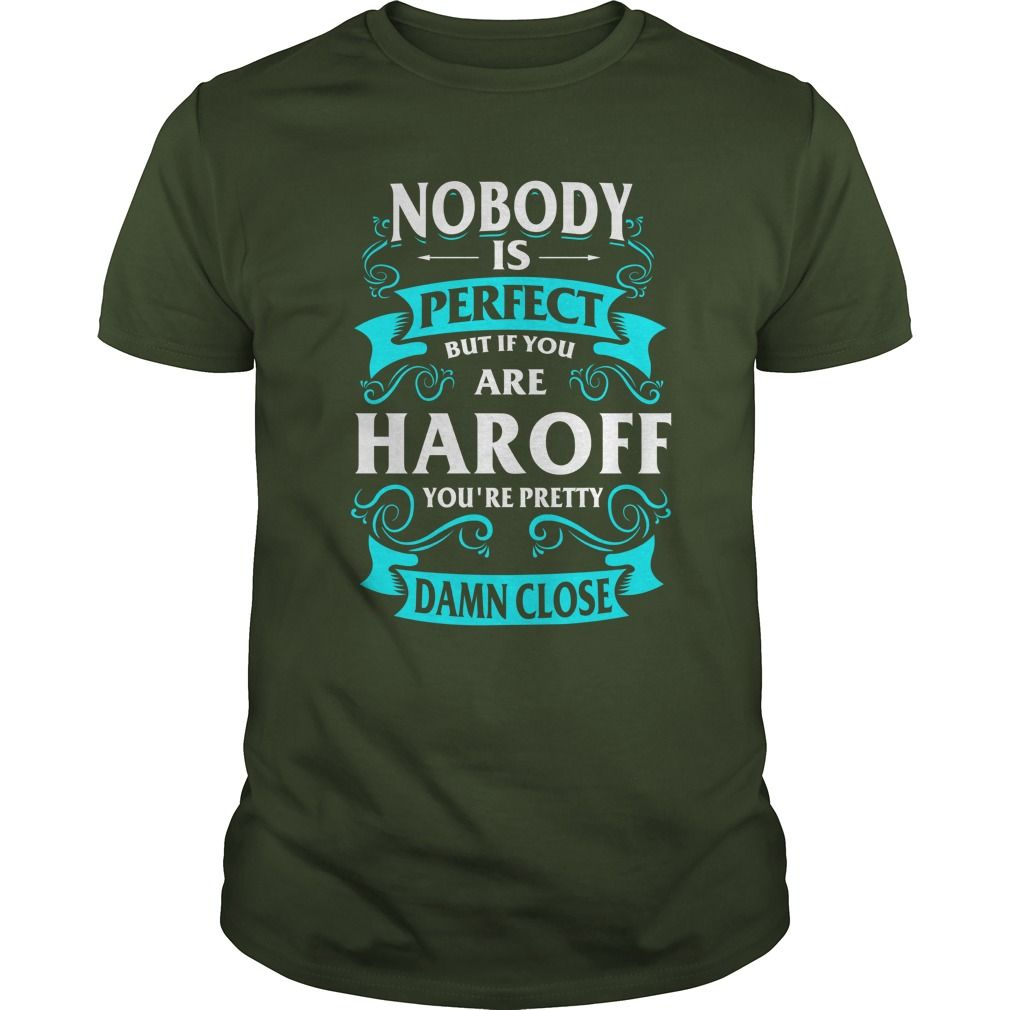 Team HAROFF - Life Member Tshirt #gift #ideas #Popular #Everything #Videos #Shop #Animals #pets #Architecture #Art #Cars #motorcycles #Celebrities #DIY #crafts #Design #Education #Entertainment #Food #drink #Gardening #Geek #Hair #beauty #Health #fitness #History #Holidays #events #Home decor #Humor #Illustrations #posters #Kids #parenting #Men #Outdoors #Photography #Products #Quotes #Science #nature #Sports #Tattoos #Technology #Travel #Weddings #Women