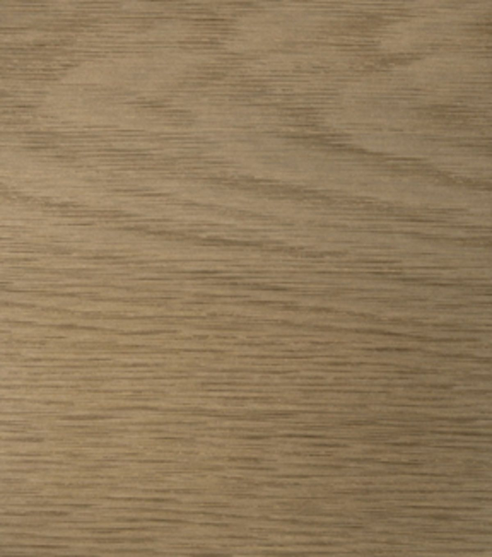 Home Decor Solid Fabric-Eaton Square Adrift Cafe