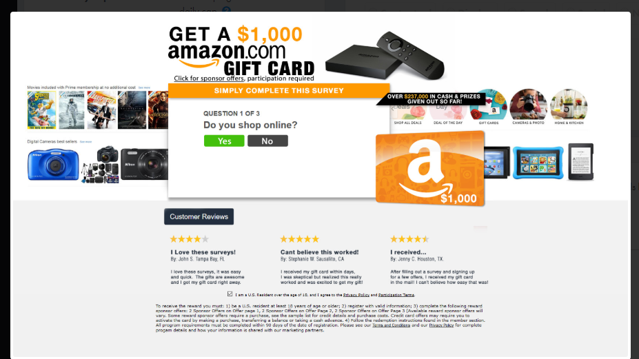 Pin by ۳pid R on Free gift card generator in 2020 Gift