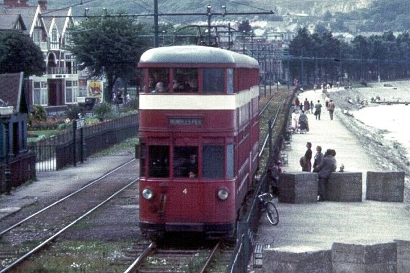 23433e7ed1a023fbe41e8809ac3ccf06 - The Swansea & Mumbles Railway