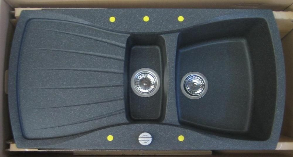 Details Zu Rieber Tenor 150 Einbau Spule 98x50 Cm Graphit Schwarz Sierra Beige Kiesel Grau Hochwertige Artikel Rund Um Die Kuche Pinterest