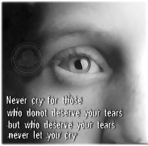 Tears Quotes Tears Quotes Black Inspirational Quotes Love Quotes