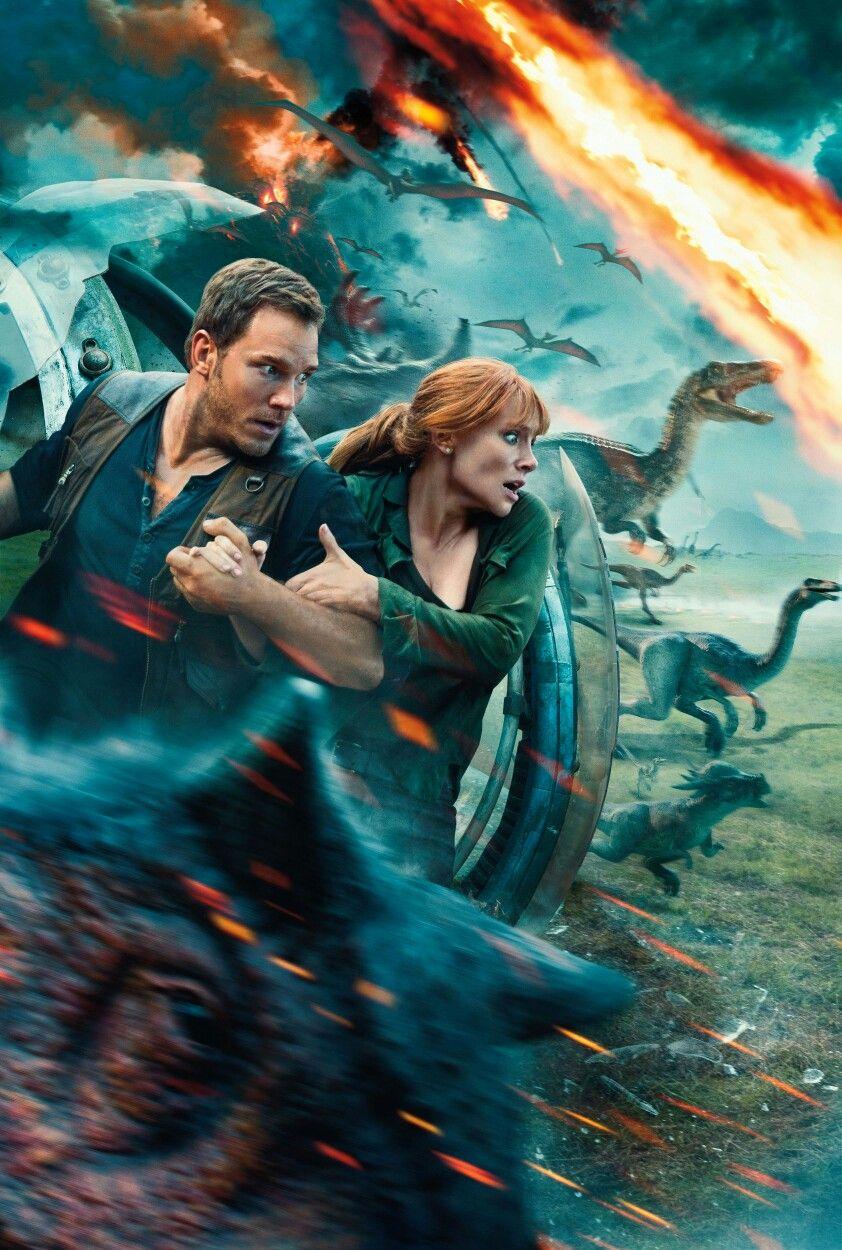 Jurassic Word Jurassic World Filmes Filmes Completos
