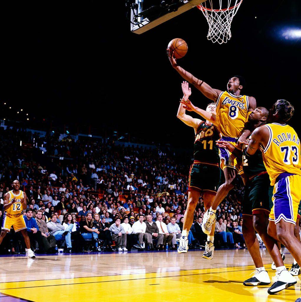 100 Best Kobe Bryant Photos Kobe, Kobe bryant, Kobe