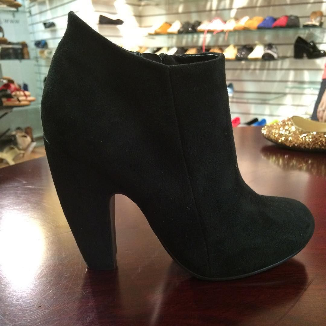 """$35 Comment with email and size to order. #Georgia #booties #north #Carolina #California #Alabama #Arkansas #Texas #tequesta #Tennessee #raleigh…"""