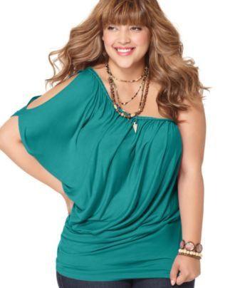ba68008c3b3be juniors plus size clothing cheap 14 -  plussize  curvy  fashion ...