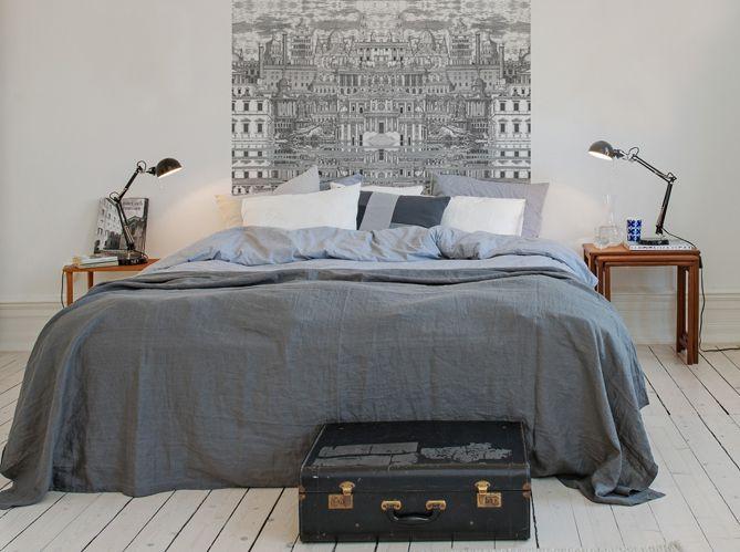5 astuces faciles et pas chères pour relooker sa chambre elle décoration