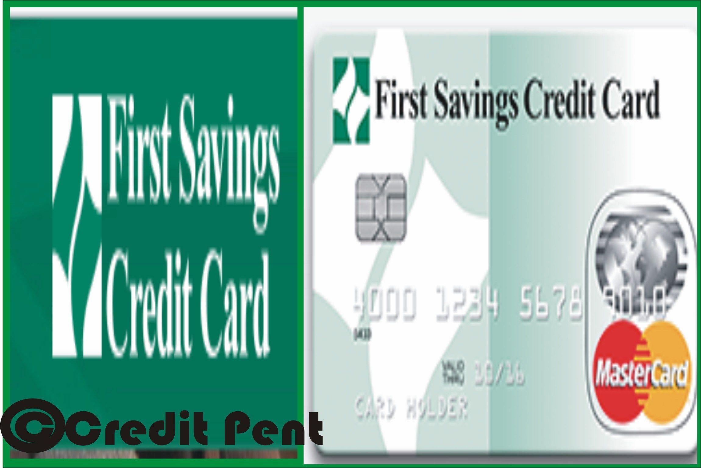 Bank credit cards, Credit