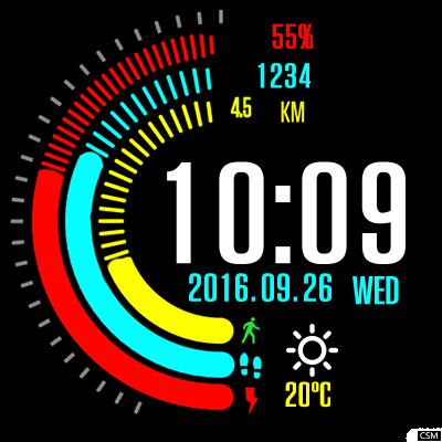 Watch Face Clockskin Watch Faces Watchfaceup Clock Skin Watch Faces Watches For Men Smart Watch