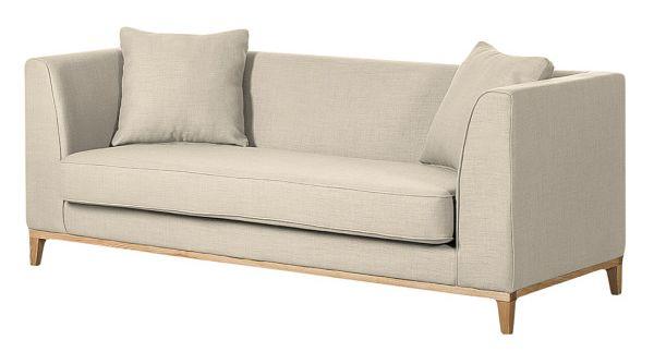 Morteens Möbel sofa blomma morteens möbel stylische sofas
