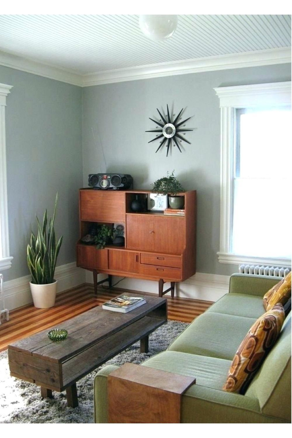 5 things you must know about mid century modern furniture