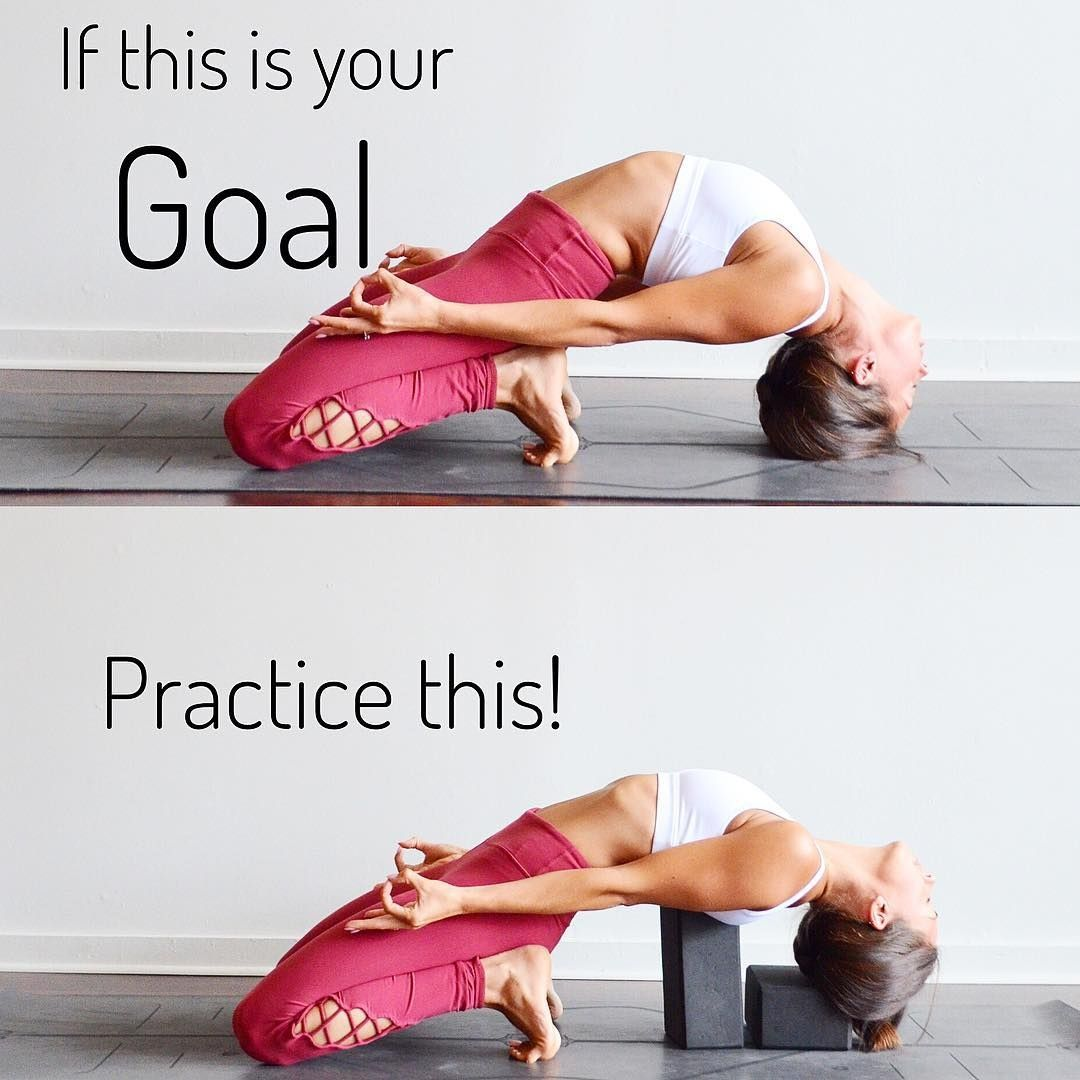 Pin by d shinta on my yoga  Yoga postures, Yoga poses for