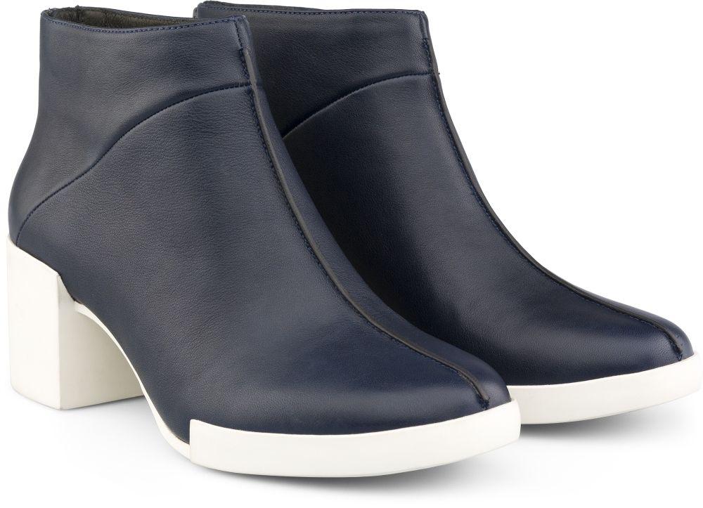 Camper Lotta 46794-002 Ankle-boots Women. Official Online Store Greece