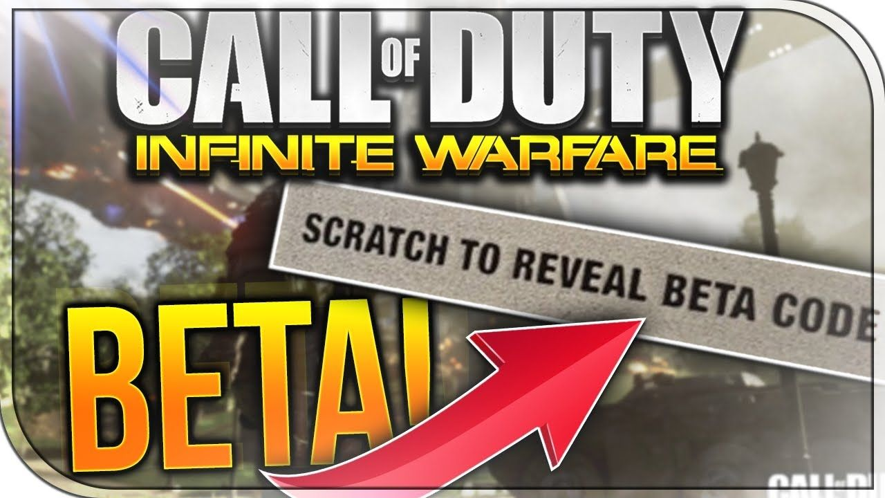 2343f6e572a770c8993d8013bbc7aee4 - How To Get Call Of Duty Infinite Warfare For Free