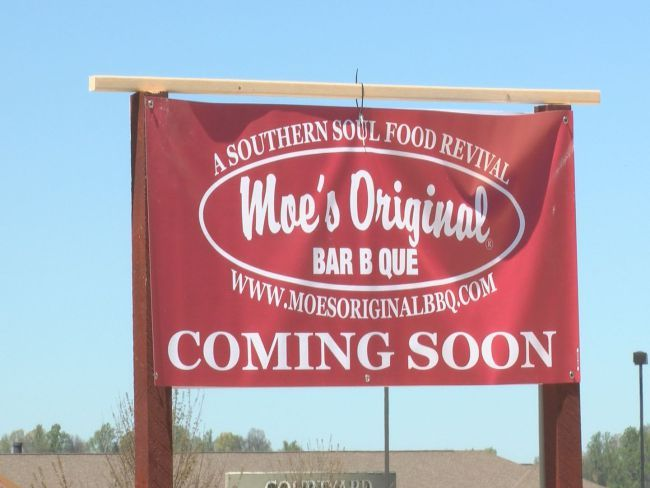 Johnson City Tn Wjhl A New Restaurant Is Coming To The Tri