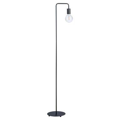 Lampa Podlogowa Lana Czarna E27 Inspire Lampy Podlogowe Dekoracyjne W Atrakcyjnej Cenie W Sklepach Leroy Merlin Lamp Decor Home Decor