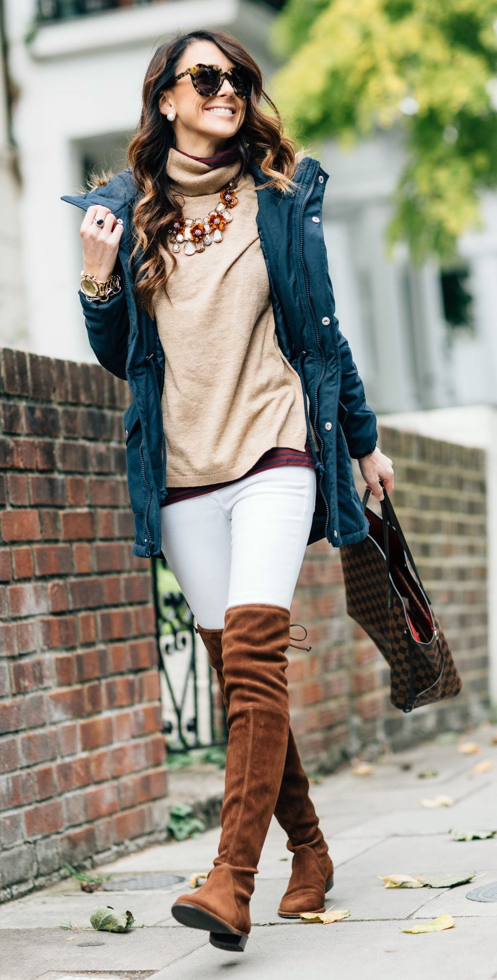 Fashion style Outfit trendy ideas photo for girls