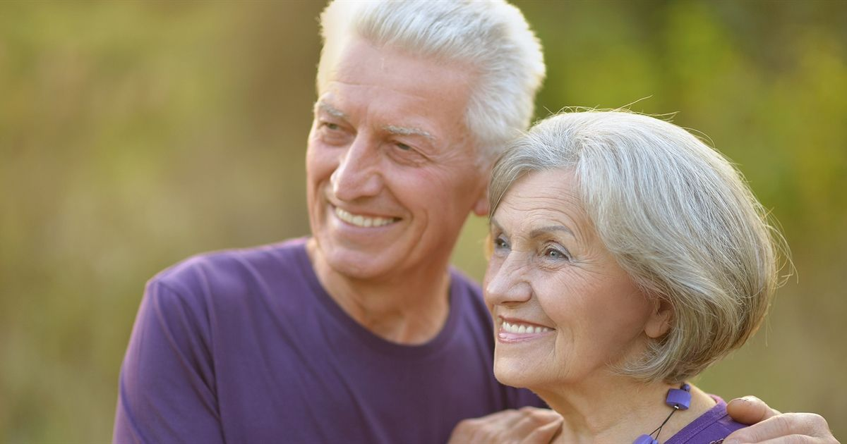 Government benefits to take advantage of in retirement