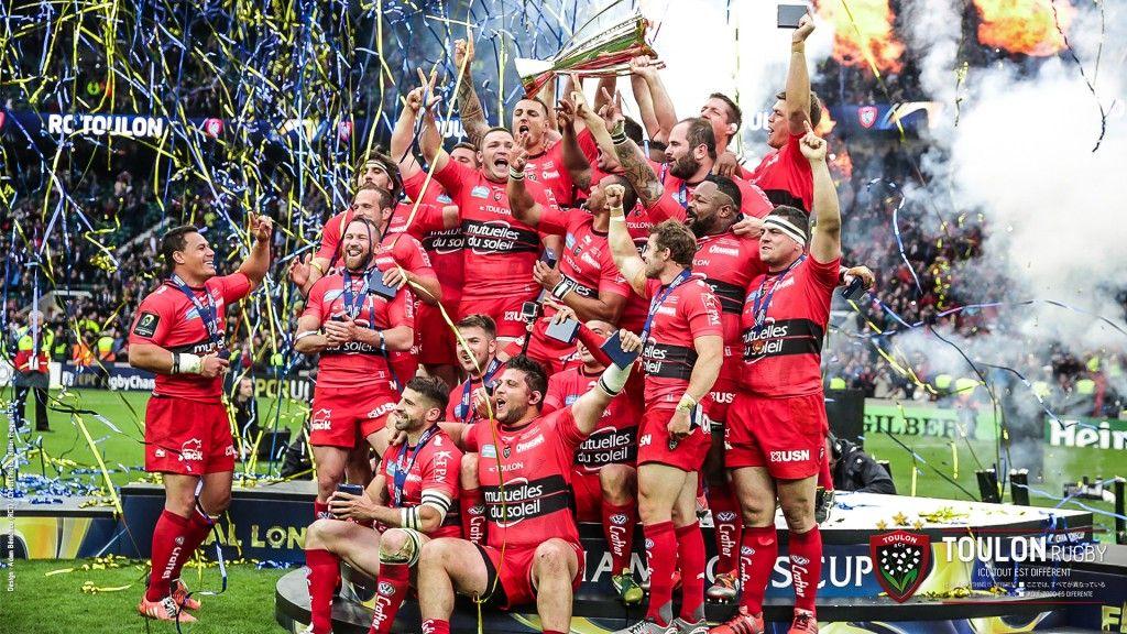 Wallpaper 41 1024x576 Fond Ecran Rugby Ecran